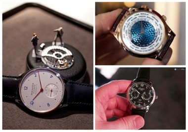 baselworld-report-2015-i-lets-start-with-a-quick-first-overview-by-magnus-oliver-