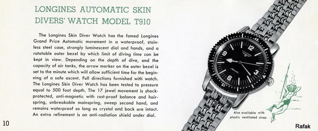Relógios de mergulho vintage - Página 2 Home_image.2359653