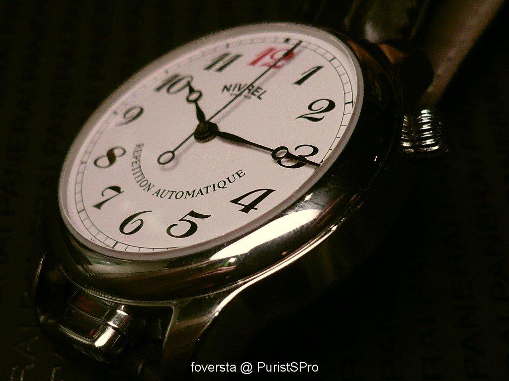 2 Répétitions 5 minutes Home_image.1272056