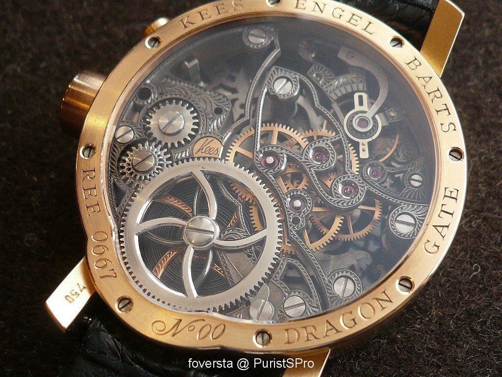 Si vous aimez les grandes montres: Cornelius&Cie Home_image.1613256