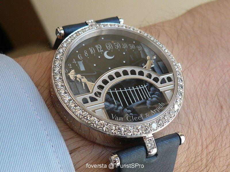 Résultats du Grand Prix d'Horlogerie de Genève Home_image.1630256
