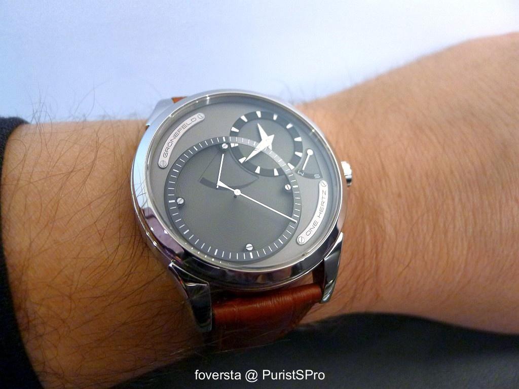 Belles Montres 2011: ma sélection de wristshots Home_image.2547558