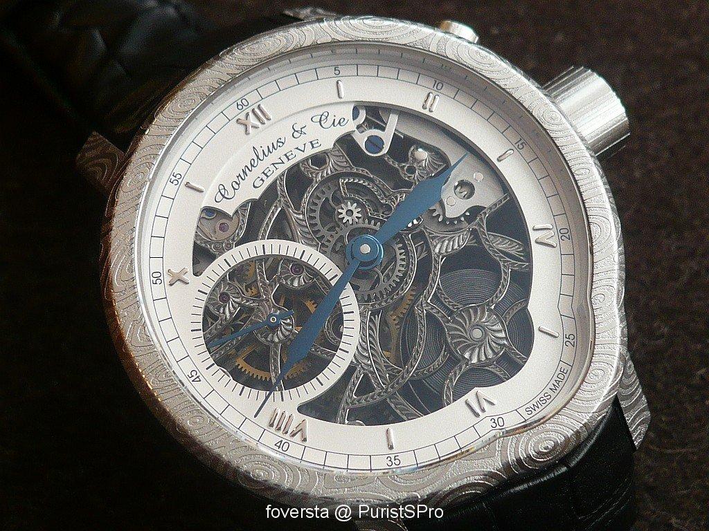 Si vous aimez les grandes montres: Cornelius&Cie Home_image.1613261