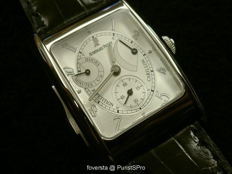 Mais quelle est la spécificité de cette montre ? Home_image.1126061