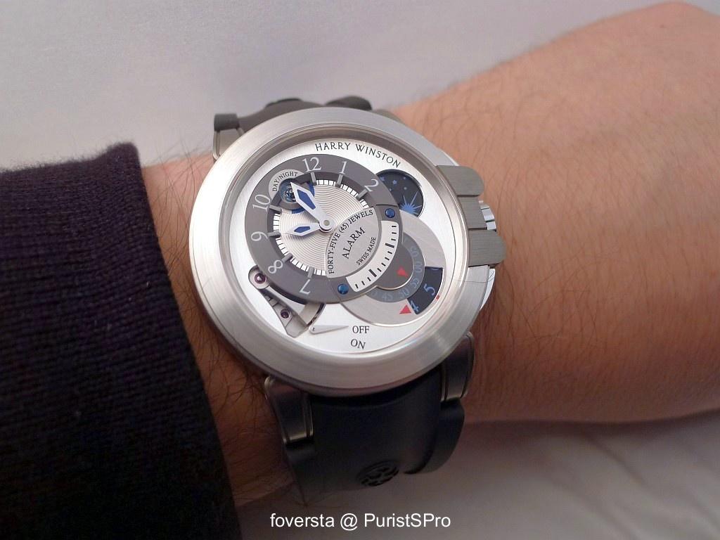 Belles Montres 2011: ma sélection de wristshots Home_image.2546063