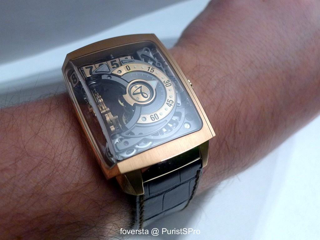 Belles Montres 2011: ma sélection de wristshots Home_image.2547563