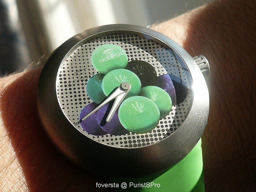 Ikepod: présentation de 3 objets horlogers Home_image.1612366