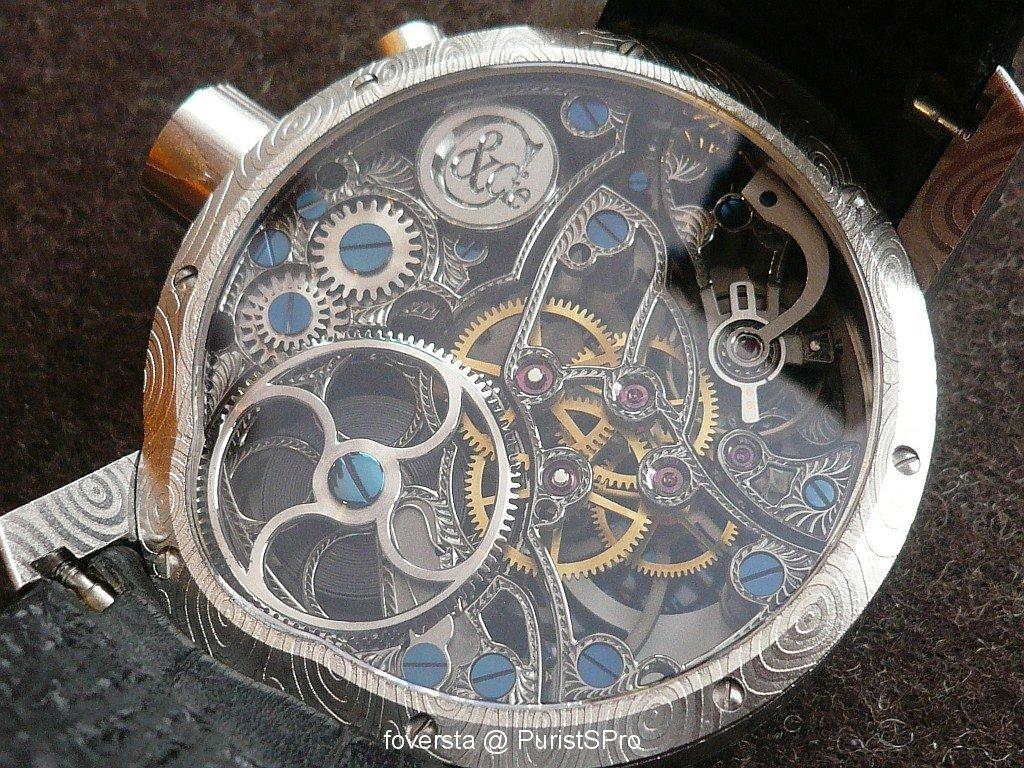 Si vous aimez les grandes montres: Cornelius&Cie Home_image.1613266