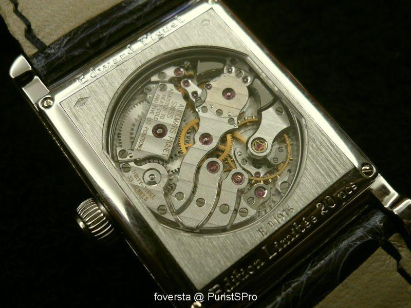 Mais quelle est la spécificité de cette montre ? Home_image.1126066