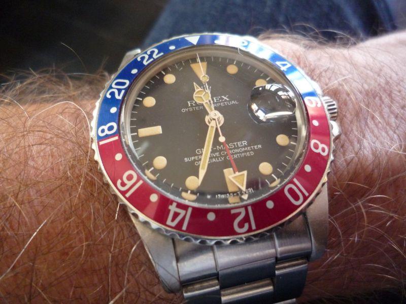 Irresistibles Rolex Vintage >>> Home_image.997066
