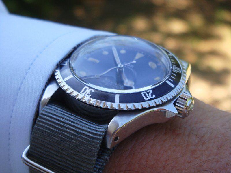 Rolex Vintage et Nato ! Home_image.1173107