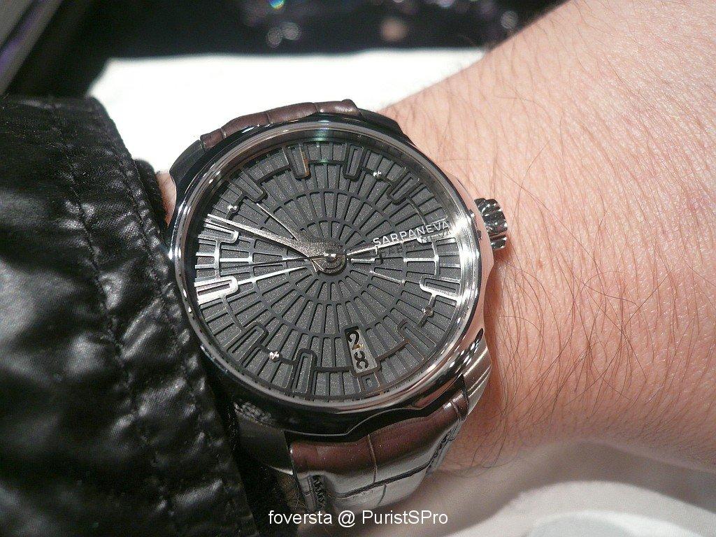Qui réparera les montres des marques indépendantes dans 30 ans ? Home_image.1429571