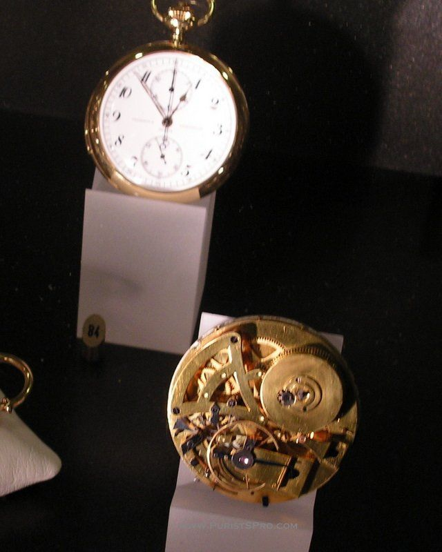 Swiss Watch Women - Watches - Compare Prices, Reviews and Buy at