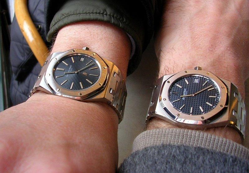 Votre montre sur le poignet d'un autre ... Home_image.1316972
