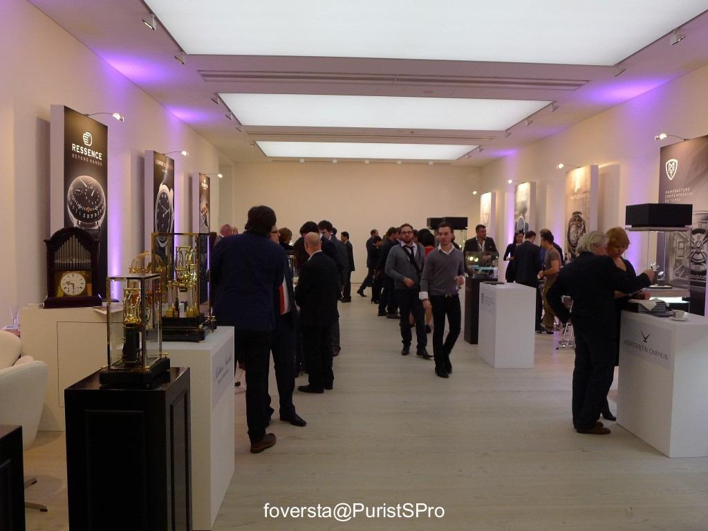 De retour du Salon QP, une galerie de portraits Home_image.3570373