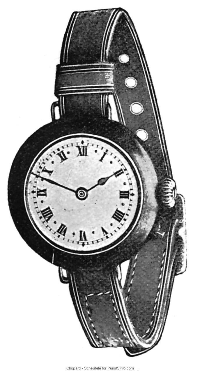 Eszeha 1912