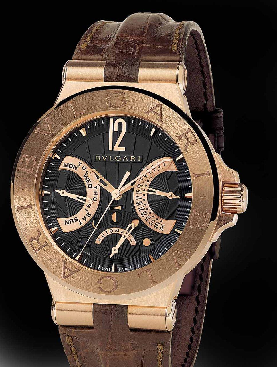 0b08e70b02d3 reloj bvlgari ironman precio