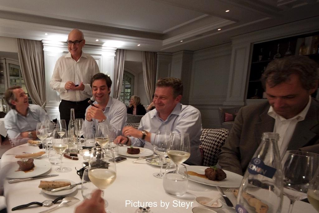 Une soirée avec Gérald Roden (de Grisogono) Home_image.2517378