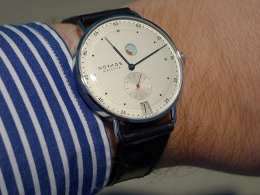 a-visit-at-the-nomos-boutique-in-zrich