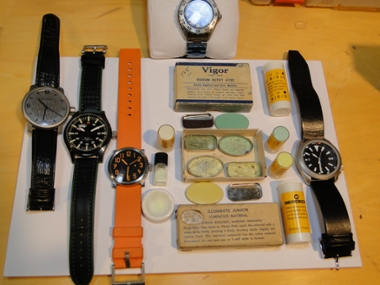 care-feeding-of-a-watch-collection-2-education-understanding