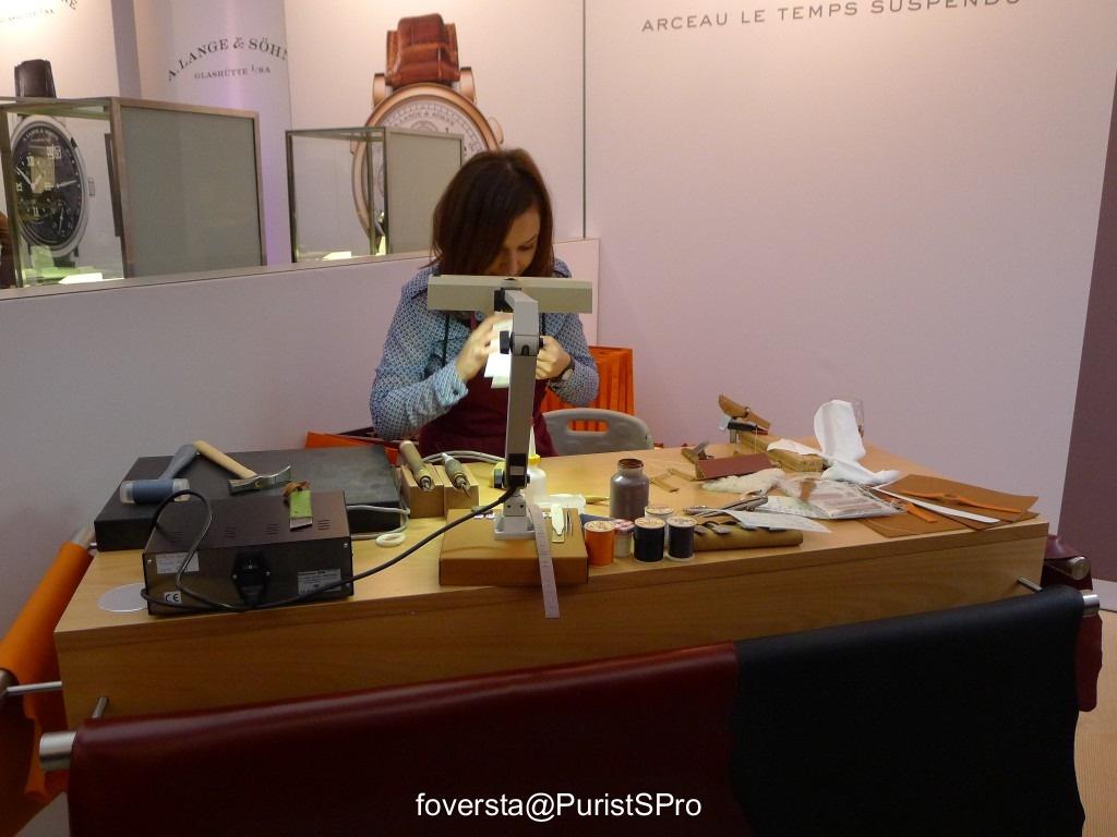 De retour du Salon QP, une galerie de portraits Home_image.3570208