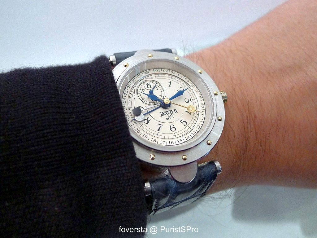 Belles Montres 2011: ma sélection de wristshots Home_image.2546083