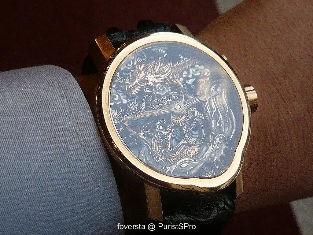 Si vous aimez les grandes montres: Cornelius&Cie Home_image.1613286