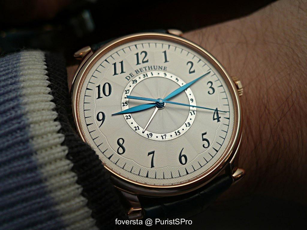 Vos montres en édition limitée et numérotée Home_image.2097988