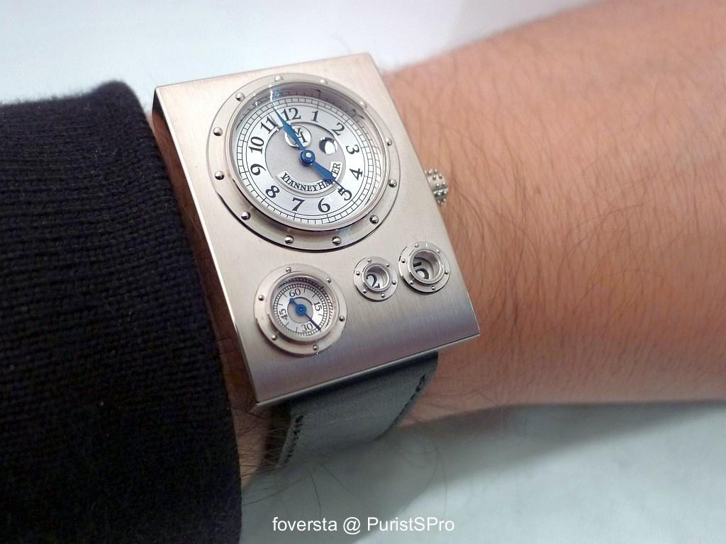 Belles Montres 2011: ma sélection de wristshots Home_image.2546088