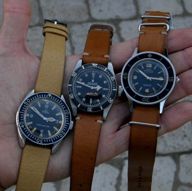 a-trio-of-vintage-divers