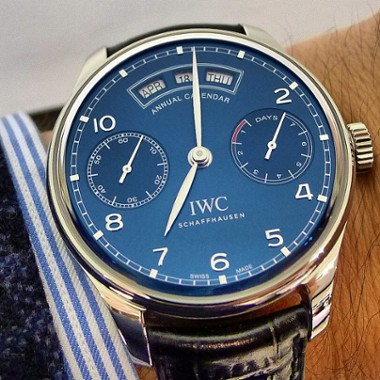 maybe-my-fav-iwc-of-the-year