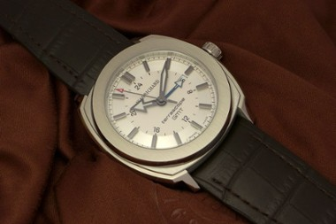 baselworld-2015-jeanrichard-terrascope-gmt-new-and-improved