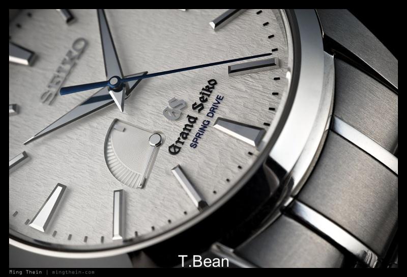 Debutant cherche montre pour un budget de 8000 euros max Home_image.2396998