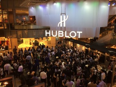 hublot-nation-where-audacity-meets-tradition