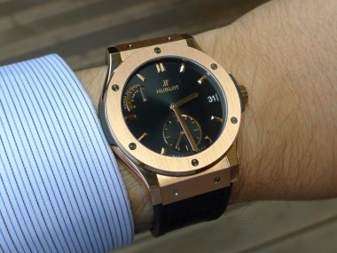a-hublot-day-in-paris