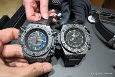 hublot-oceanographic-carbon-4000-vs-1000