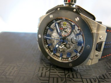 hublot-big-bang-45mm-ferrari-texas