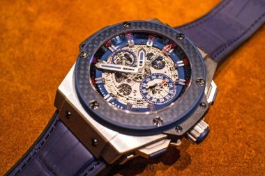 announcement-please-welcome-our-new-co-moderator-for-hublot-forum-andrew-luff