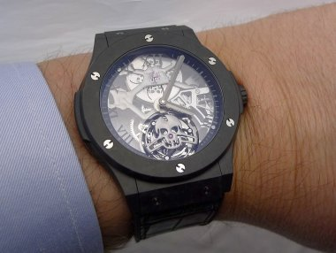 baselworld-2014-hublot-the-collection-of-wristshots