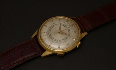 jaeger-lecoultre-geophysic-memovox-parking-and-world-time-2233-a-double-jubil-feast
