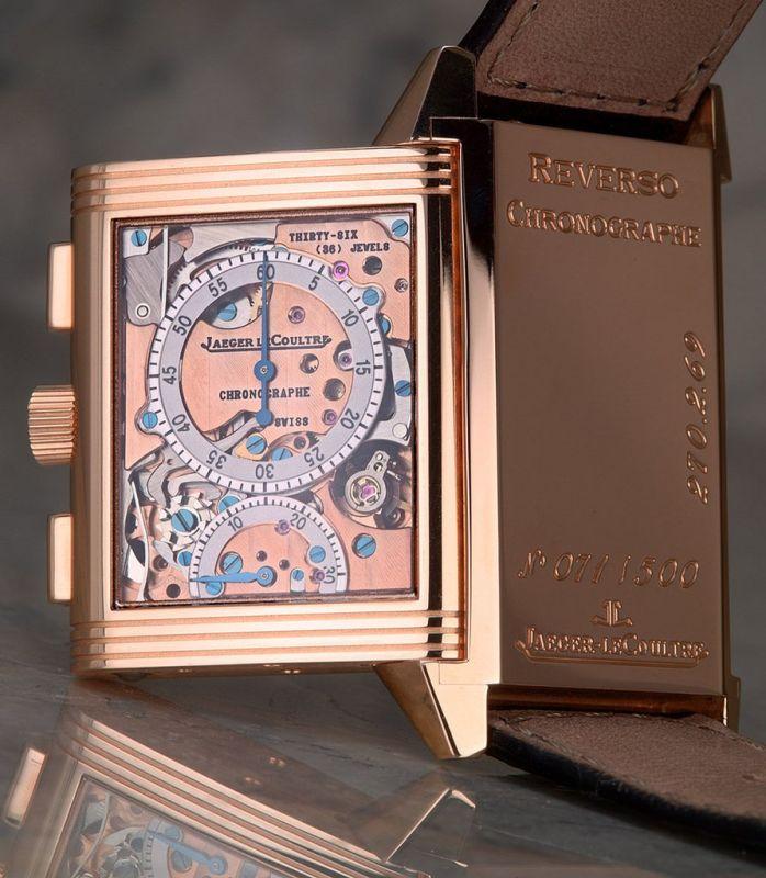 Des calibres de chronographes carrés ? Jlc_image.840616