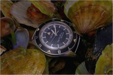 they-know-how-to-cook-the-jaeger-lecoultre-tt-deep-sea-alarm-us-in-croatia