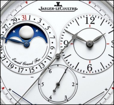 jaeger-lecoultre-2014-the-dials-of-the-year