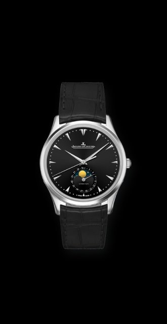 jaeger-lecoultre-sihh-2015-master-ultra-thin-moon-39-black