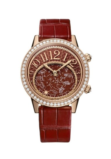 jaeger-lecoultre-2015-sihh-rendez-vous-celestial-red-gold