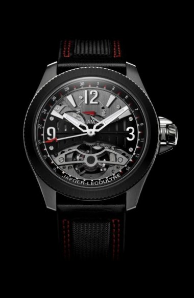a-quick-view-on-the-two-most-innovative-watches-in-the-world