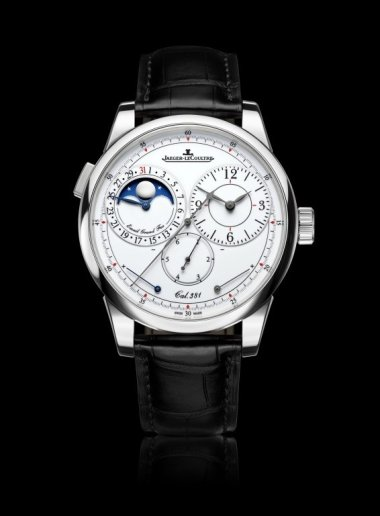 jlc-sihh-2014-duometre-quantime-lunaire-40-5-with-an-enamel-dial