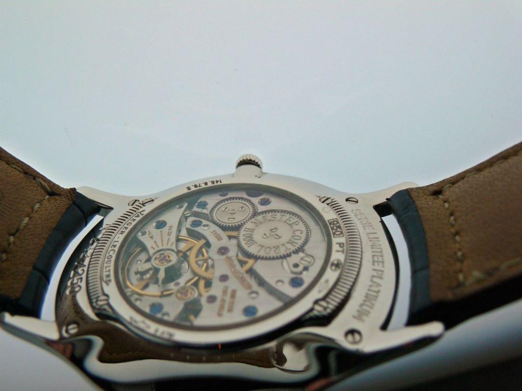 HELP!!! Quelle montre pour un budget entre 4000 et 7000 €?  - Page 2 Jlc_image.522741