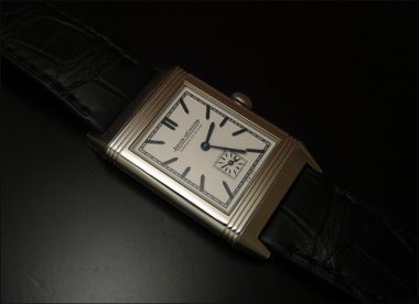 jlc-sihh-2014-tribute-to-reverso-1948