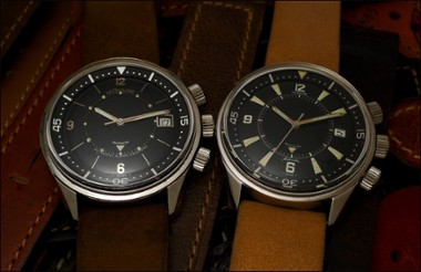 the-strong-influence-of-the-jaeger-lecoultre-polaris-1968-in-the-modern-production
